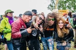 festivallife srf17-1088
