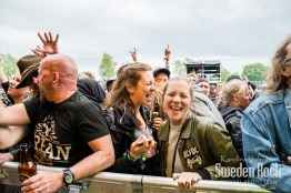festivallife srf17-1094