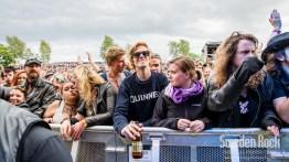 festivallife srf17-1103