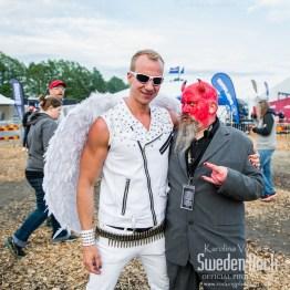 festivallife srf17-1132