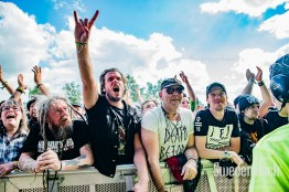 festivallife srf17-1315