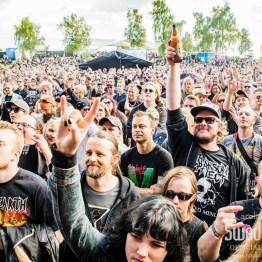 festivallife srf17-1318