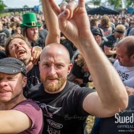 festivallife srf17-1322