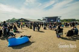 festivallife srf17-1784
