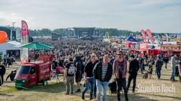festivallife srf17-1812