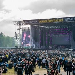 festivallife srf17-1822