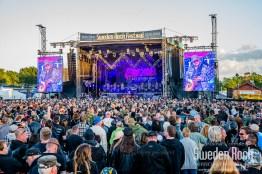 festivallife srf17-2283