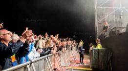 festivallife rockit 17-600145