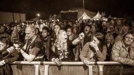 festivallife rockit 17-600288
