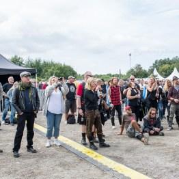 festivallife rockit 17-609224