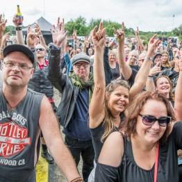 festivallife rockit 17-609309