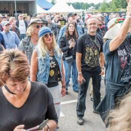 festivallife rockit 17-609344