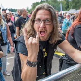 festivallife rockit 17-609350