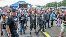 festivallife rockit 17-609360