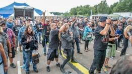 festivallife rockit 17-609361