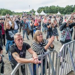 festivallife rockit 17-609499