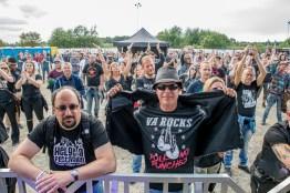 festivallife rockit 17-609500