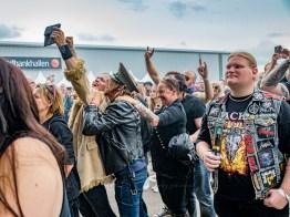 festivallife rockit 17-609582