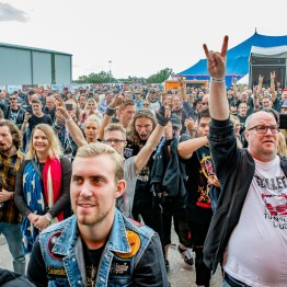 festivallife rockit 17-609623
