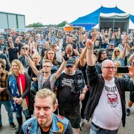 festivallife rockit 17-609624