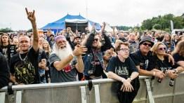 festivallife rockit 17-609650