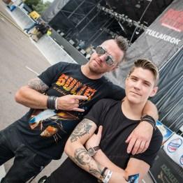 festivallife rockit 17-609681