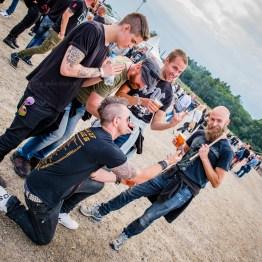 festivallife rockit 17-609869
