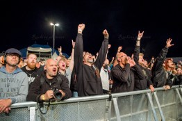 festivallife rockit 17-9090