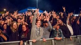 festivallife rockit 17-9108