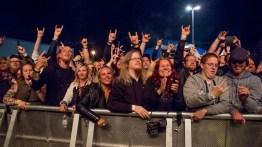 festivallife rockit 17-9109