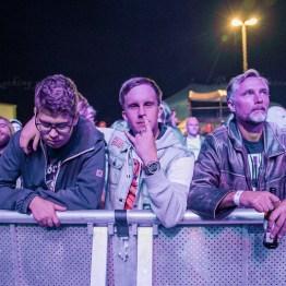 festivallife rockit 17-9261