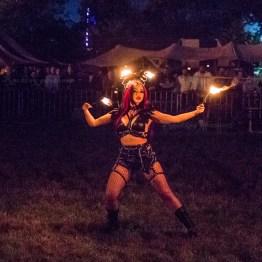 festivallife woa 17-6891