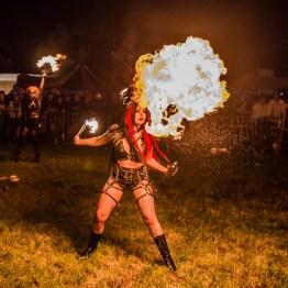 festivallife woa 17-6899