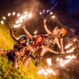 festivallife woa 17-6926