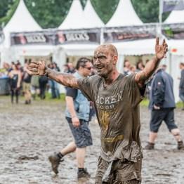festivallife woa17-606354
