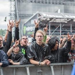 festivallife woa17-606886