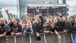 festivallife woa17-606890
