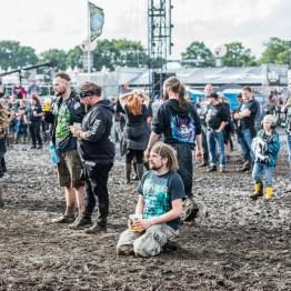 festivallife woa17-607143