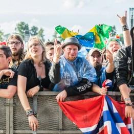 festivallife woa17-607285