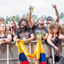 festivallife woa17-607651