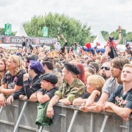festivallife woa17-607739