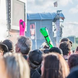 festivallife woa17-608096