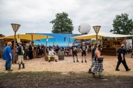festivallife woa17-6230