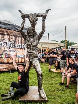 festivallife woa17-6449