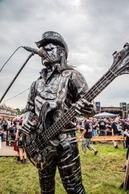 festivallife woa17-6458