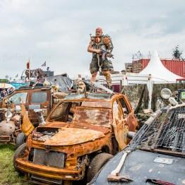 festivallife woa17-6474