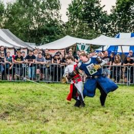 festivallife woa17-6494