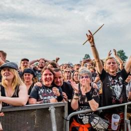 festivallife woa17-6737