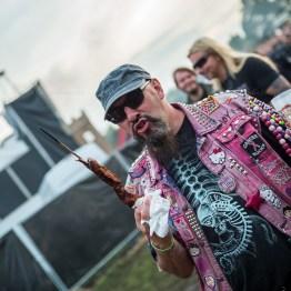 festivallife woa17-6760