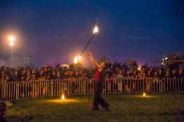 festivallife woa17-6786